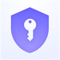 密码保 V1.0.1 安卓版