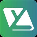 岁阅湾 V1.3.0 安卓版