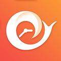 蜗行 V1.0.2 安卓版