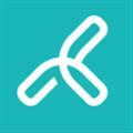 TronClass V1.18.2 安卓版