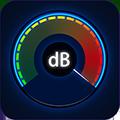 分贝噪音测试 V1.1.5 安卓版