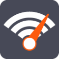 NetMaster(网络连接监控系统) V1.0.2 官方版