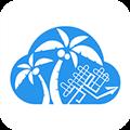 椰城市民云 V2.7.5 安卓版