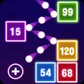 弹球高手 V1.0.3 安卓免费版