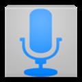 安卓变声器免费版 V6.7 安卓版