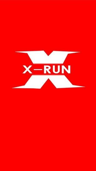 X酷跑 V1.1.1 安卓版截图1