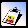Batch File Redate Lite(文件管理软件) V2.2.0 Mac版