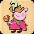 小猪拼图 V1.0.0 安卓版