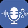 手游变声器APP V1.0 安卓版