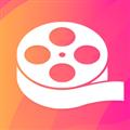 视频制作大师 V2.1.1 安卓版