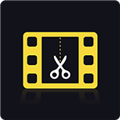 Vlog视频剪辑 V1.0.8 安卓版