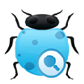 Ring3 API Hook Scanner