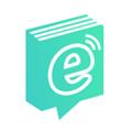 名师e学堂 V1.3.4 安卓版
