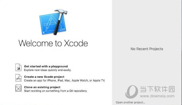 Xcode Windows版