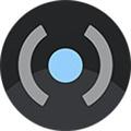iZotope Ozone7 V7.0 中文破解版
