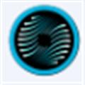 臭氧8母带处理软件 V8.0 独立汉化版