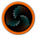 iZotope Neutron3插件 V3.1.0 中文免费版