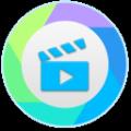Final Cut Pro Converter(FCPX转码软件) V1.4.0 破解版
