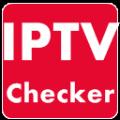 IPTV Checker(电视直播源测试软件) V2.1 绿色汉化版