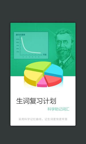 新华大字典APP V3.5.2 安卓版截图4