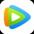 腾讯视频HD V3.4.3.5402 aPad版