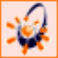 ASEditor(动画制作软件) V2.0.2 官方版