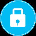 iLove File Encrypt