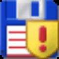 TC全能文件管理器 V9.50 官方版