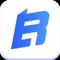 博尔客 V1.2.0 安卓版