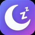 睡眠赚 V1.1.5 安卓版