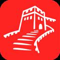 长城共享 V2.1.1 安卓版