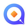 趣管账 V4.0.3 安卓版
