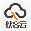 侠客云 V 1.3.6 安卓版