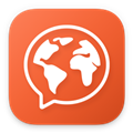Mondly(外语学习应用) V1.0 Mac版