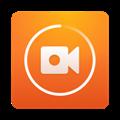 小熊录屏 V2.4.4 安卓最新版