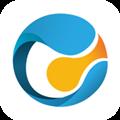 医联泰和APP|医联泰和 V1.0.4 安卓版 下载