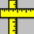 吉奥测量计算软件