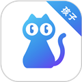 蓝小咪孩子 V2.2.0 安卓版