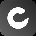 Cozyou V1.1.4.1 安卓版