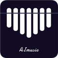 拇指琴调音器 V1.5.1 安卓版