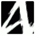 Audition VST3插件 V1.0.3 中文免费版