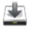 U盘主动拷贝工具 V1.0 绿色免费版