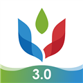 子贵校园 V3.2.1 安卓版