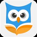 GGbook看书小说软件 V9.3.0.0 安卓版