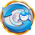 DMG Mounter(DMG镜像控制应用) V2.0 Mac版