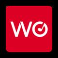 沃家AI V2.3.1 安卓版