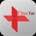 i医生 V2.7 安卓版