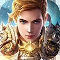 宝石骑士 V2.7.9 安卓版