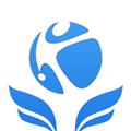天逸行体育 V1.1.5 安卓版