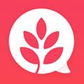 小麦圈APP|小麦圈 V1.1.4.0 安卓版 下载